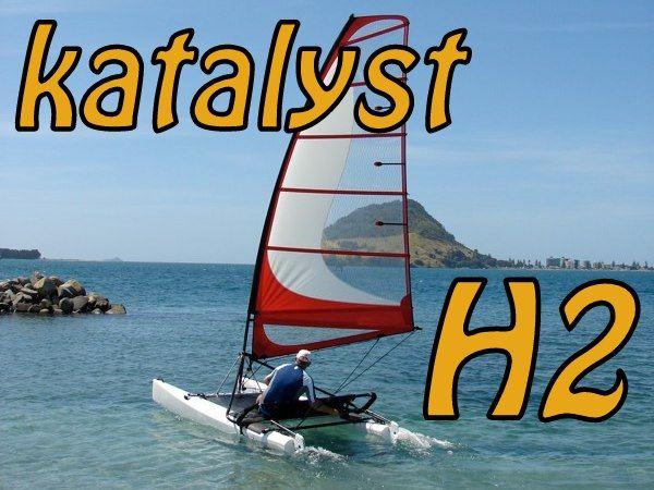 KATALYST H2