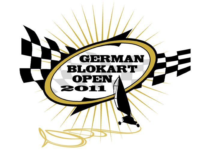 «2011 GERMAN OPEN»