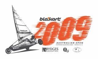 «2009 AUSTRALIAN OPEN». Yapoon.
